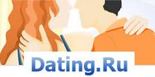vip статус в знакомствах